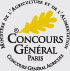 concours general