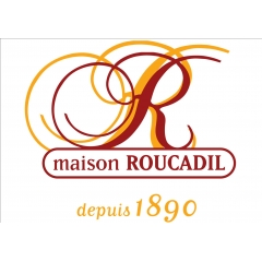 Maison Roucadil - ROUCADIL SARL