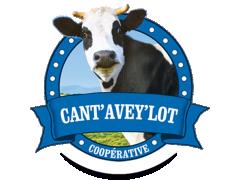 Cantaveylot - Causses du Lot