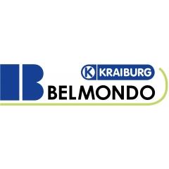 BELMONDO - AGRIEST Elevage