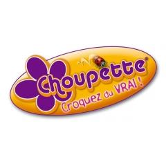 Choupette® - Honeycrunch® et Choupette®