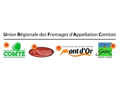 La fruitière - fromages AOP de Franche-Comté - Cheese and dairy products