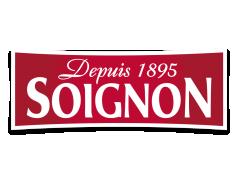 SOIGNON - EURIAL