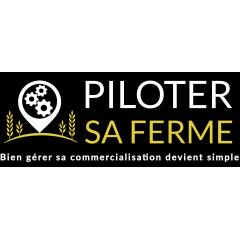 Piloter Sa Ferme - PILOTER SA FERME