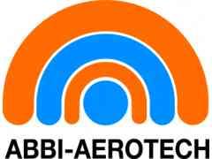 ABBI AEROTECH - AGRIEST Elevage