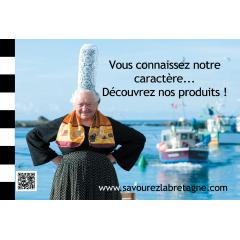 SavourezLaBretagne - CHAMBRES D'AGRICULTURE DE BRETAGNE