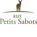 AUX PETITS SABOTS - ASINERIE AUX PETITS SABOTS