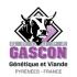 Le boeuf Gascon Label Rouge - CONSEIL DEPARTEMENTAL DE HAUTE-GARONNE