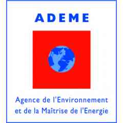 ADEME - Official bodies at national/international level