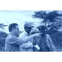 Technical assistance for livestock development - <p>TECHNICAL ASSISTANCE</p> <ul> <li>Assistance in the formulation, planning and implementation of national programs</li> <li>Technical assistance for individual or collective projects</li> </ul> <p>STUDIES</p> <ul> <li>• feasibility</li> <li>• market</li> <li>• value chains</li> <li>• Impact</li> <li>• Benchmarking</li> </ul> <p>AUDITS</p> <ul> <li>• technical-economic (farms)</li> <li>• techno-economic (enterprises)</li> <li>• processes (quality)</li> </ul> <p>PROJECT ENGINEERING (PROJECT CYCLE MANAGEMENT)</p> <ul> <li>• Identification and formulation</li> <li>• Development of methodological approaches</li> <li>• Supervision and implementation</li> <li>• Monitoring and evaluation</li> <li>• Procurement support</li> </ul> <p>TRAINING AND CAPACITY DEVELOPMENT</p> <ul> <li>• Needs assessment and definition of referential</li> <li>• Teaching and participatory methods</li> <li>• Custom or catalog training</li> <li>• Study tours</li> </ul>