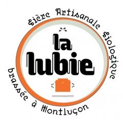 La Lubie - BRASSERIE BLONDEL