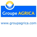 Groupe AGRICA - Agricultural services and professions