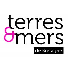 Terres & Mers de Bretagne - CHAMBRES D'AGRICULTURE DE BRETAGNE