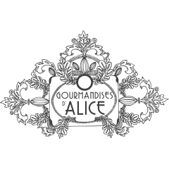 Ô GOURMANDISES D'ALICE - Ô GOURMANDISES D'ALICE  artisan chocolatier