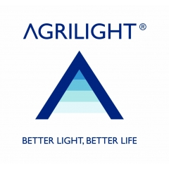 AGRILIGHT - AGRIEST Elevage