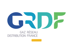 GRDF - Official bodies at national/international level