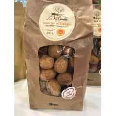"""Dried Périgord PDO Walnut """"Franquette"""" cultivar"""