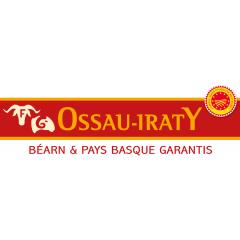 AOP Ossau-Iraty - SYNDICAT AOP OSSAU IRATY