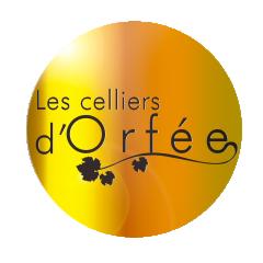 Les Celliers d'Orfée - CELLIERS D'ORFEE