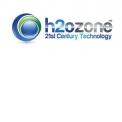 H2OZONE  - Cwt Preval France