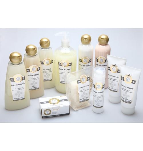 donkey milk soap - <p>Donkey milk soap</p>
