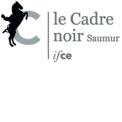 Le Cadre noir - IFCE