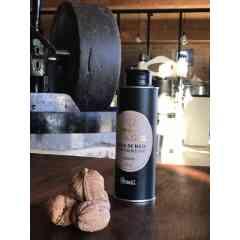"""""""Adored"""" CDO Périgord walnut oil"""