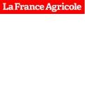La France Agricole  - La France Agricole