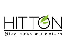 Hitton - HITTON Bien Dans Ma Nature