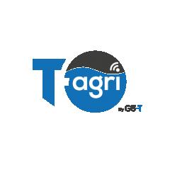 T-AGRI - G5T Votre compte solidaire 4.0