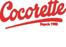 COCORETTE - Breeding sector