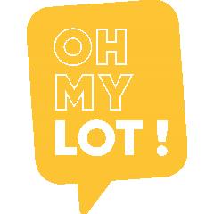 Oh My Lot - Causses du Lot