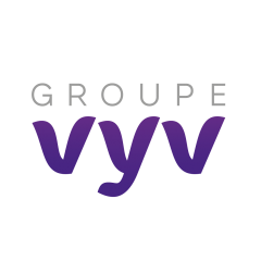 Groupe VYV - Official bodies at national/international level