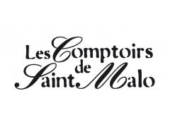 Caramalo - LES COMPTOIRS DE SAINT MALO SARL