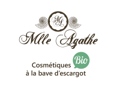 Cosmétique Mlle Agathe - MLLE AGATHE