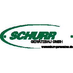 SCHURR - AGRIEST Elevage