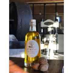 """""""fruity"""" walnut oil (50cl)"""