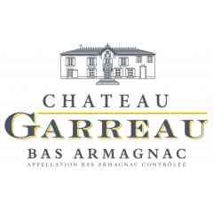 CHATEAU GARREAU - CHATEAU GARREAU - ARMAGNAC - FLOC DE GASCOGNE - VINS