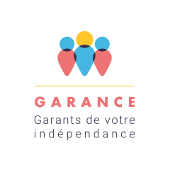 GARANCE - Agricultural services and professions