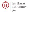 Haras nationaux - IFCE