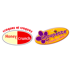 Honeycrunch® et Choupette® - Non-alcoholic and alcoholic drinks (excluding wines)