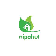 NIPAHUT