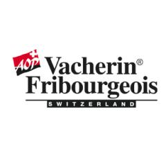 Vacherin Fribourgeois AOP - Fromages de Suisse