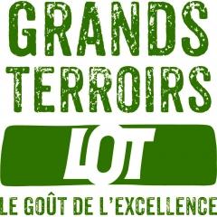 Grands Terroirs Lot - Lot Grands Terroirs - Comité de Promotion