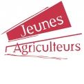 Jeunes Agriculteurs - JEUNES AGRICULTEURS