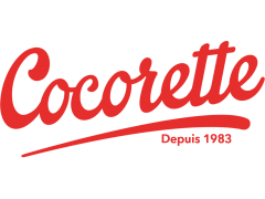 COCORETTE DISTRIBUTION - Breeding sector