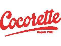COCORETTE DISTRIBUTION - Breeding sector