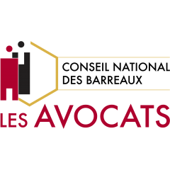 Conseil national des barreaux - Agricultural services and professions
