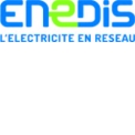 Enedis - Agricultural services and professions