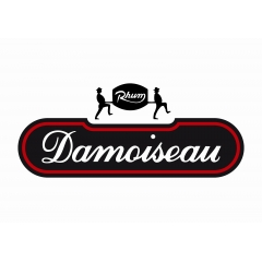 DAMOISEAU - SPIRIDOM